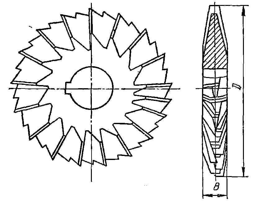 центровочное сверло харьков
